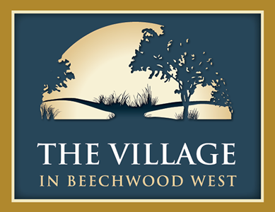 The Village in Beechwood West by Cook Homes
